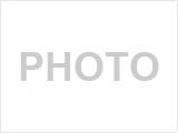 Фото  1 Подоконники ПВХ белые 141689